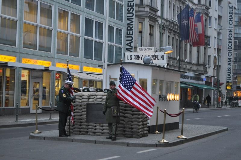 itb berlin dresden prag 2014 k rntner tourismusschule. Black Bedroom Furniture Sets. Home Design Ideas