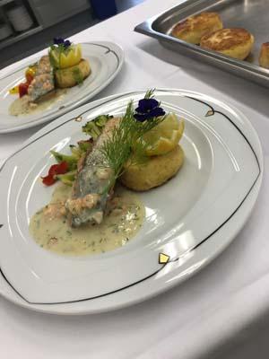 kochen macht spass k 228 rntner tourismusschule